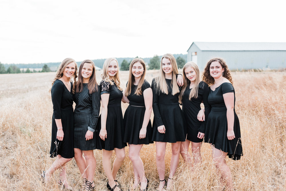 mead-jazz-choir-spokane-wa (2 of 10).jpg