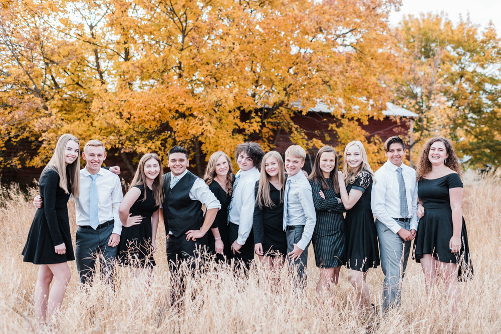 mead-jazz-choir-spokane-wa (1 of 10).jpg