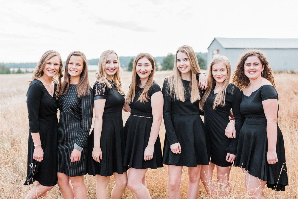 mead-jazz-choir-spokane-wa (3 of 10).jpg