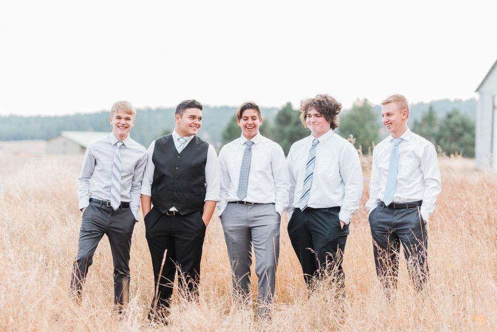 mead-jazz-choir-spokane-wa (4 of 10).jpg