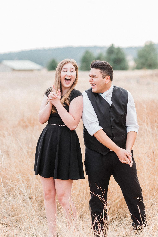 mead-jazz-choir-spokane-wa (6 of 10).jpg