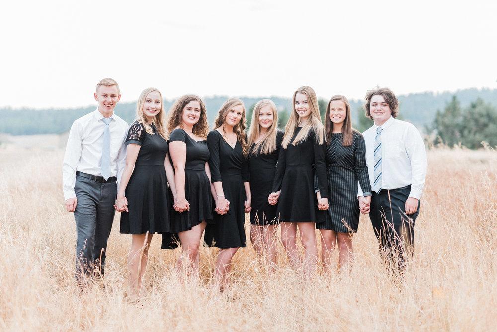 mead-jazz-choir-spokane-wa (7 of 10).jpg