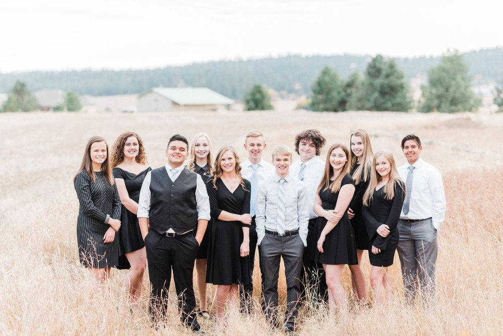 mead-jazz-choir-spokane-wa (9 of 10).jpg