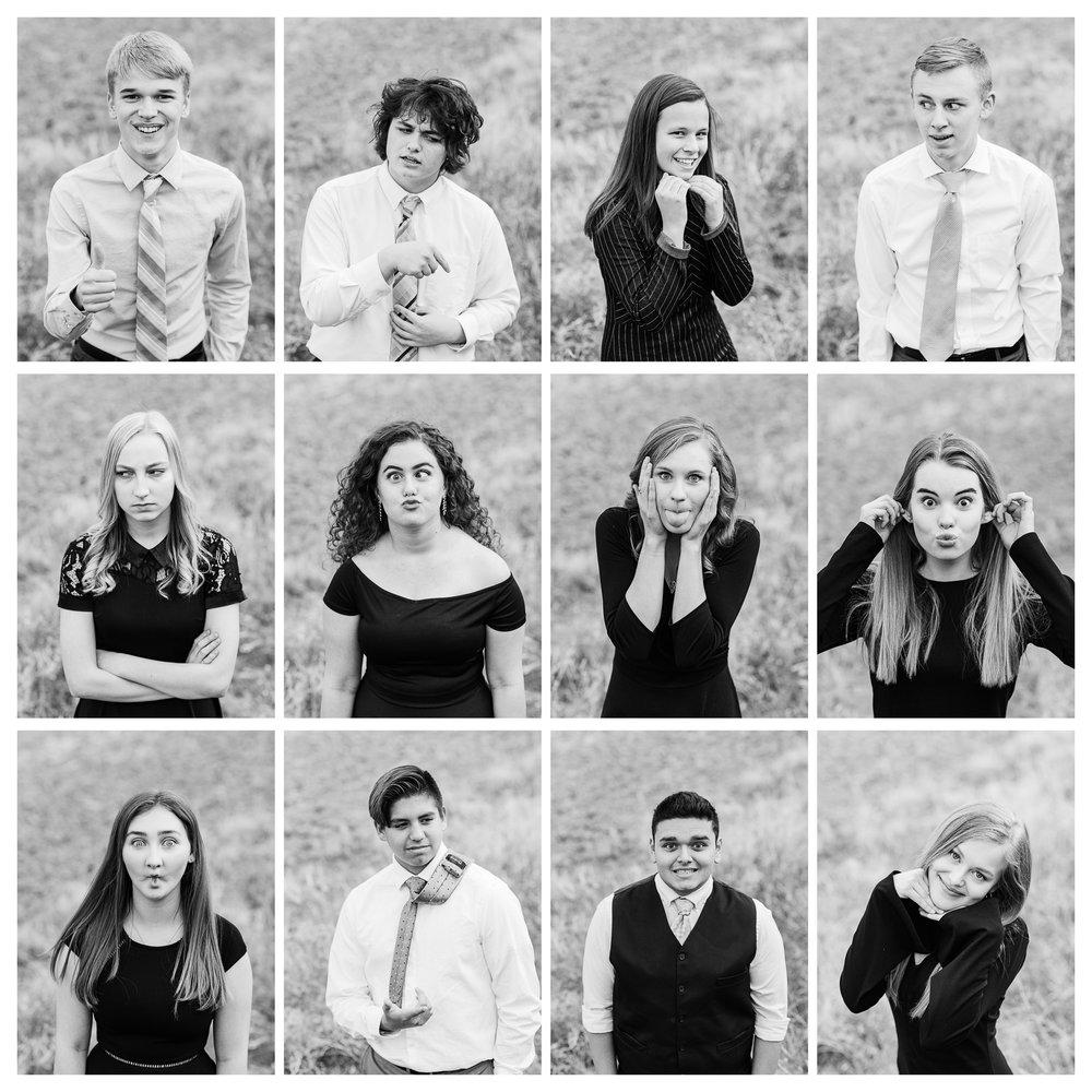 Mead-Jazz-Choir-Spokane_Wa