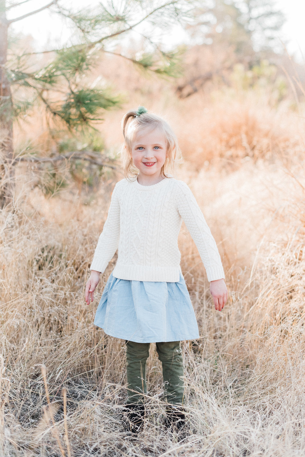 fall-family-photos-spokane-wa-bloom (4 of 32).jpg