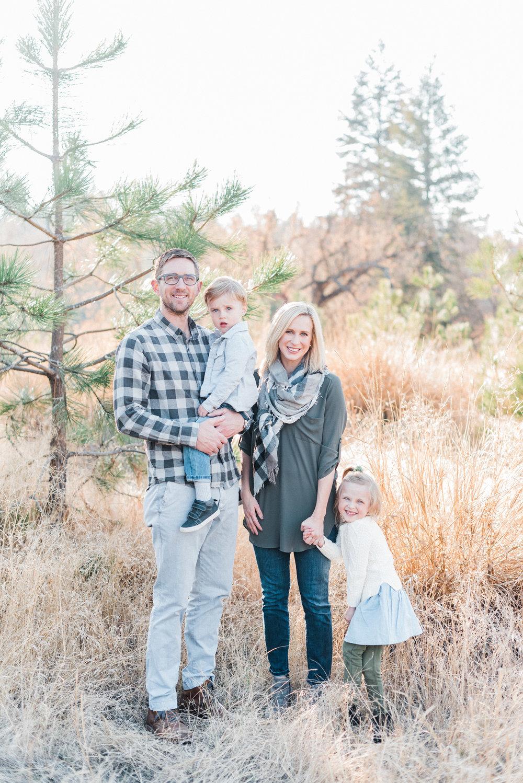 fall-family-photos-spokane-wa-bloom (9 of 32).jpg