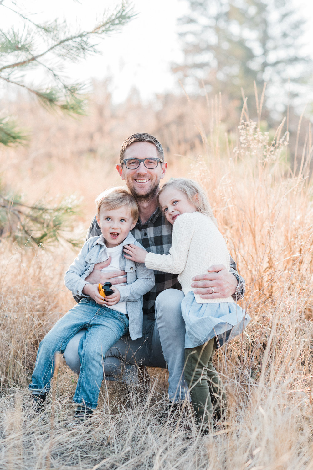 fall-family-photos-spokane-wa-bloom (17 of 32).jpg