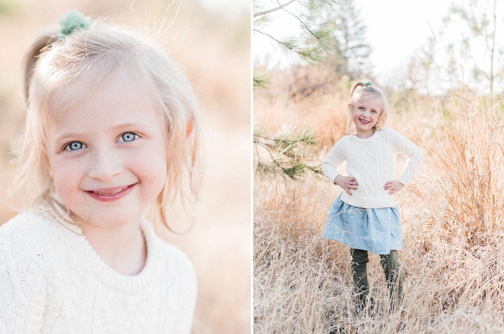 fall-family-photos-spokane-wa100.jpg