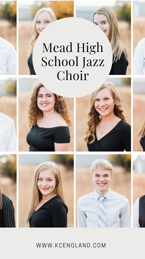 mead-high-school-jazz-choir (1 of 1).jpg