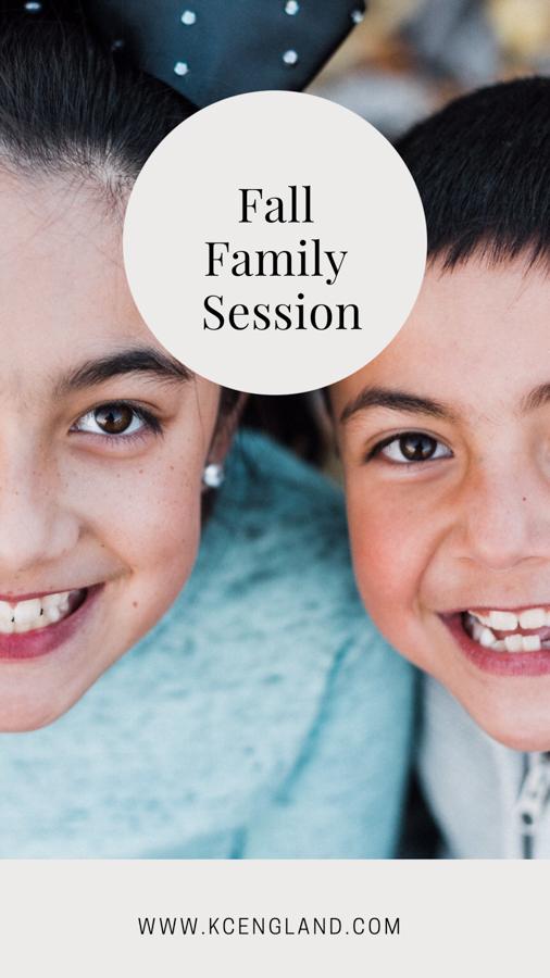 fall-family-session-spokane-wa-solberg.jpg