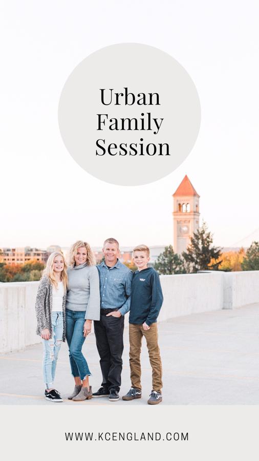 urban-family-session-spokane-wa-cardon.jpg