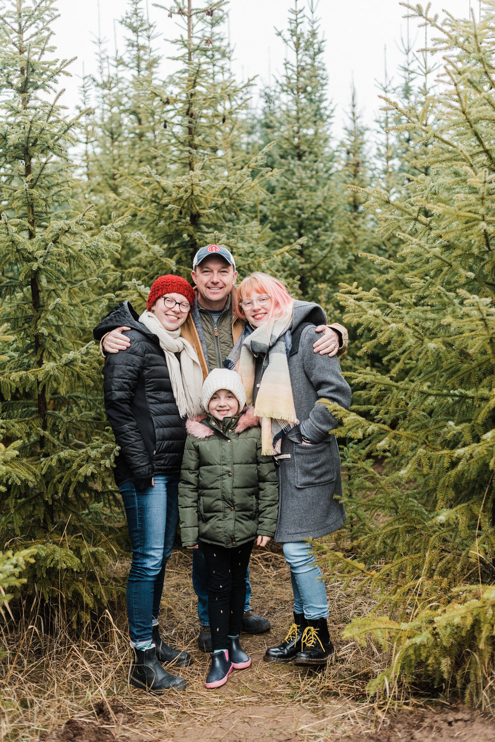 greenbluff-christmas-tree-family-outing-2018 (8 of 21).jpg