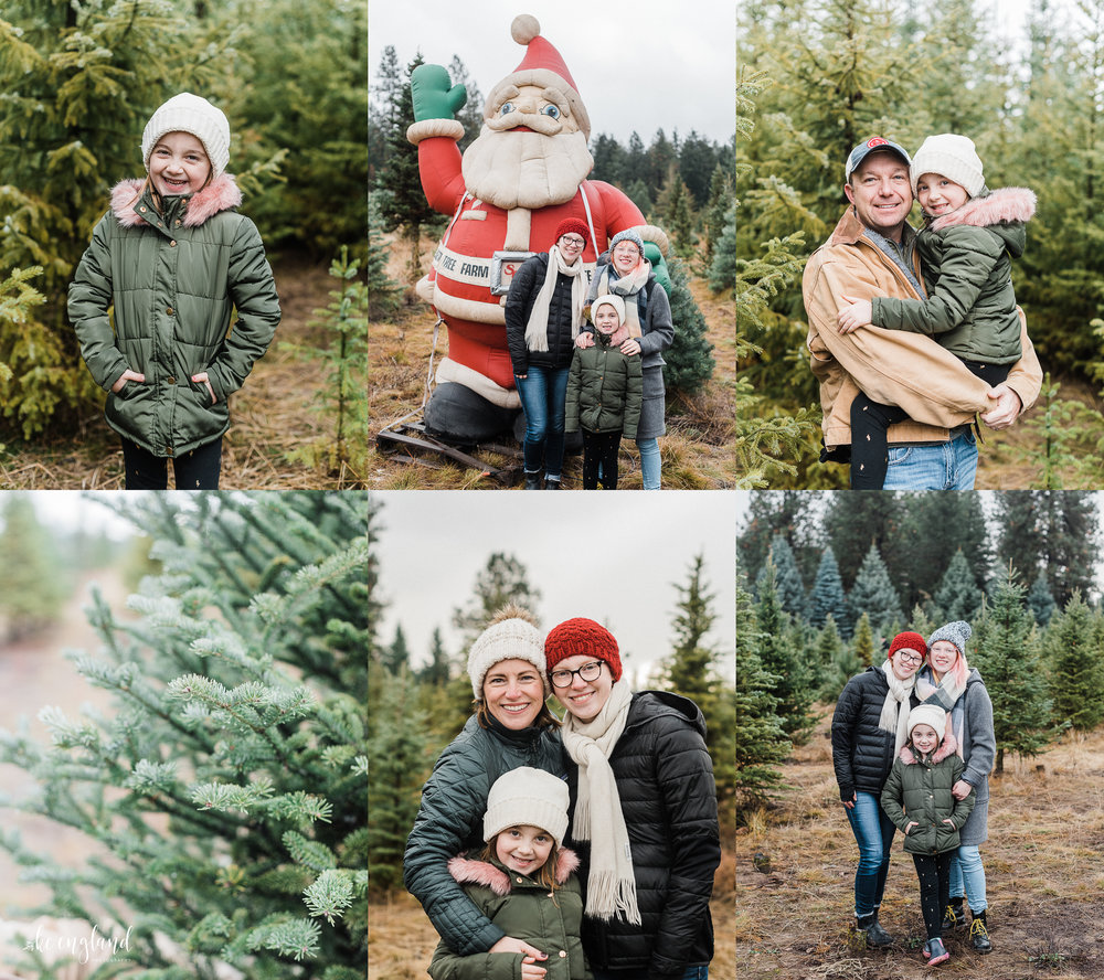 greenbluff-wa-christmas-tree-outing.jpg