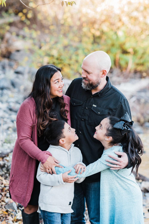 spokane-family-session-solberg (15 of 30).jpg