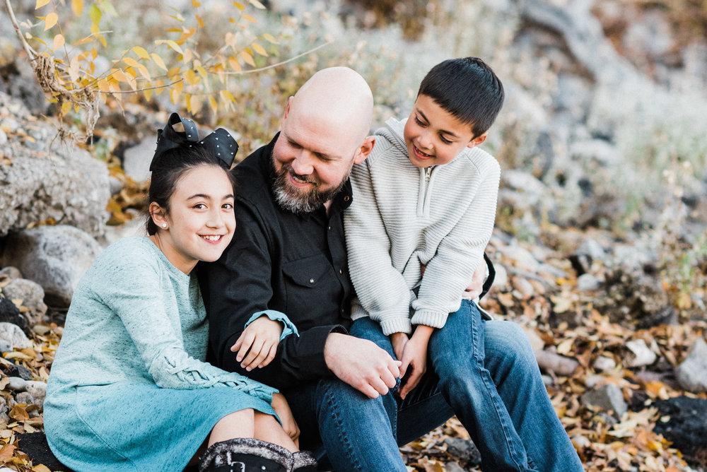 spokane-family-session-solberg (22 of 30).jpg