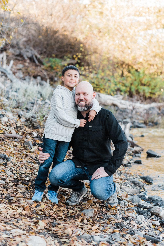 spokane-family-session-solberg (23 of 30).jpg