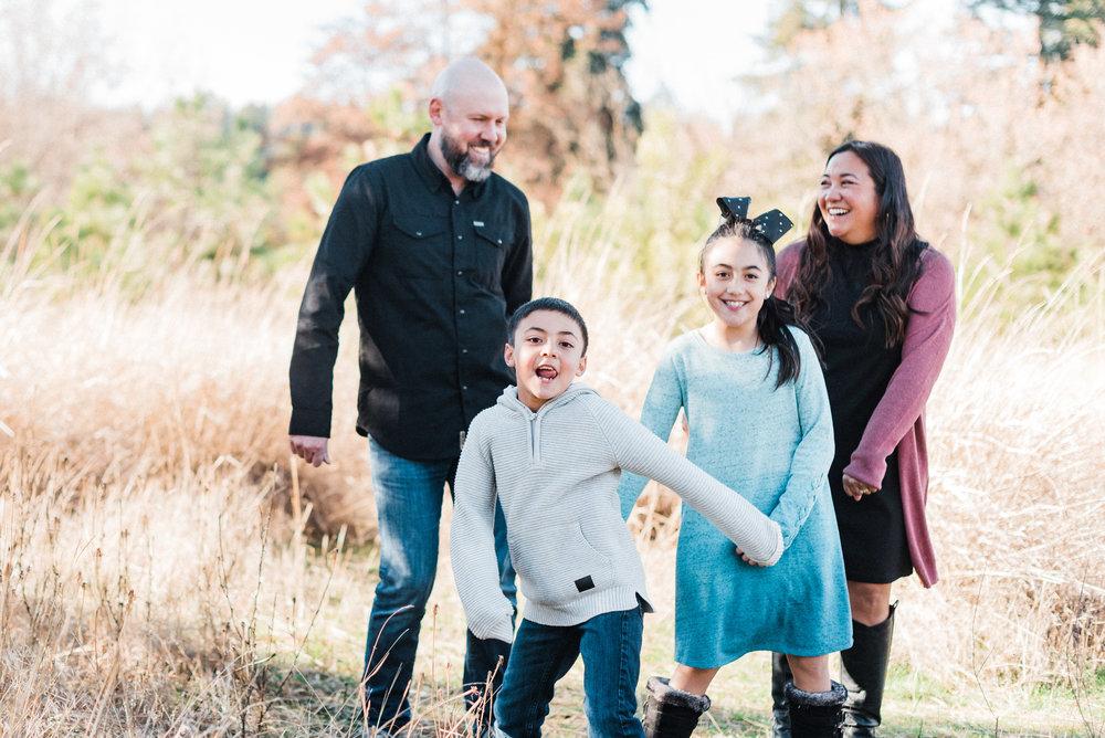 spokane-family-session-solberg (29 of 30).jpg