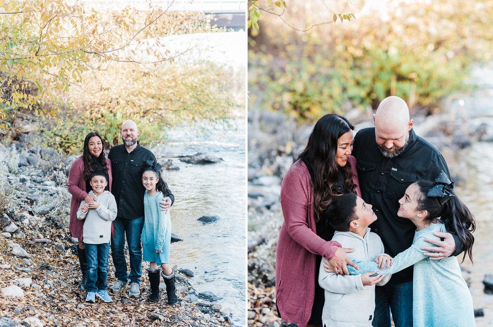 spokane-family-session-solberg4.jpg