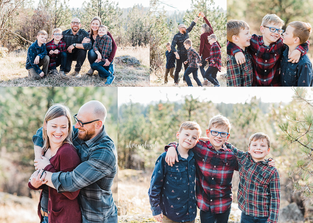 Spokane_family_session_longmeier