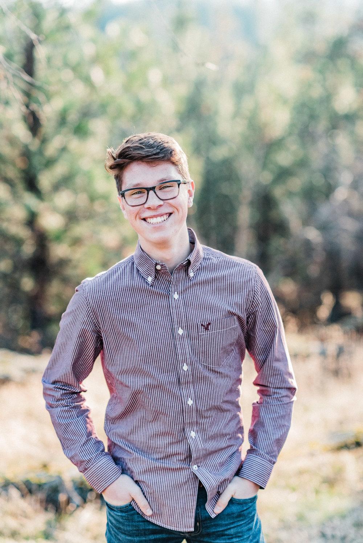 spokane_family_photographer_hammond (5 of 15).jpg