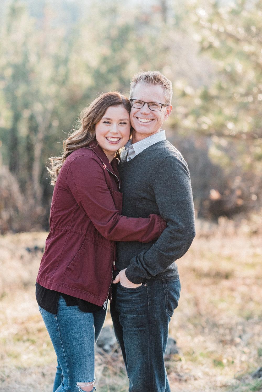 spokane_family_photographer_hammond (9 of 15).jpg