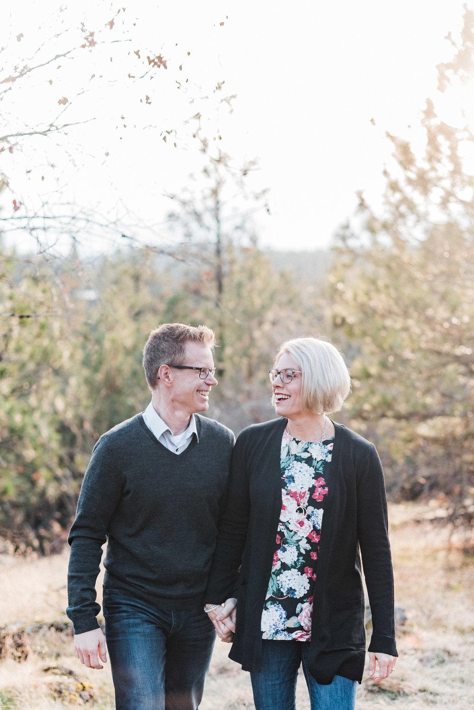 spokane_family_photographer_hammond (14 of 15).jpg