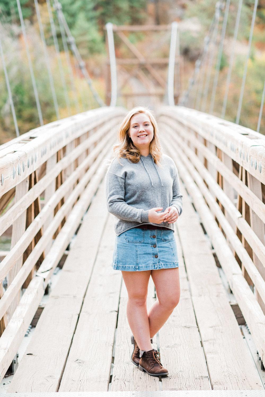 spokane_senior_photographer_katemcnett (8 of 23).jpg