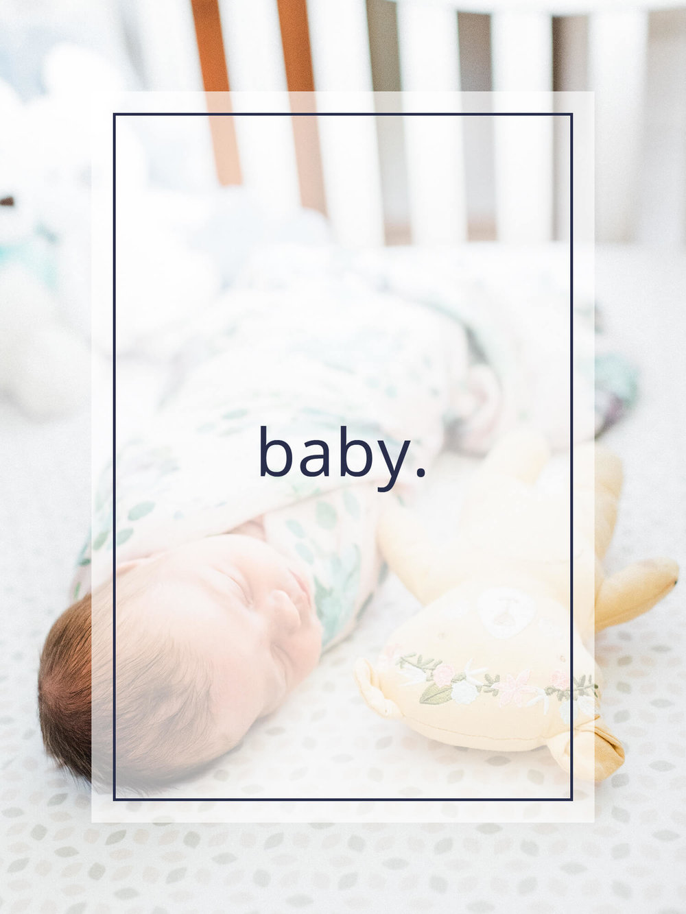 KC England Photography - Home Photo Buttons_Baby.jpg