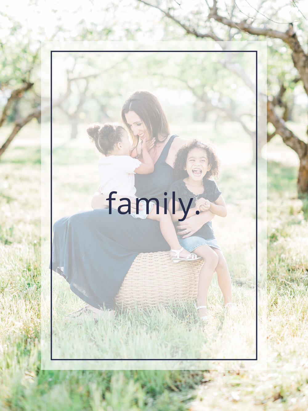 KC England Photography - Home Photo Buttons_Family.jpg