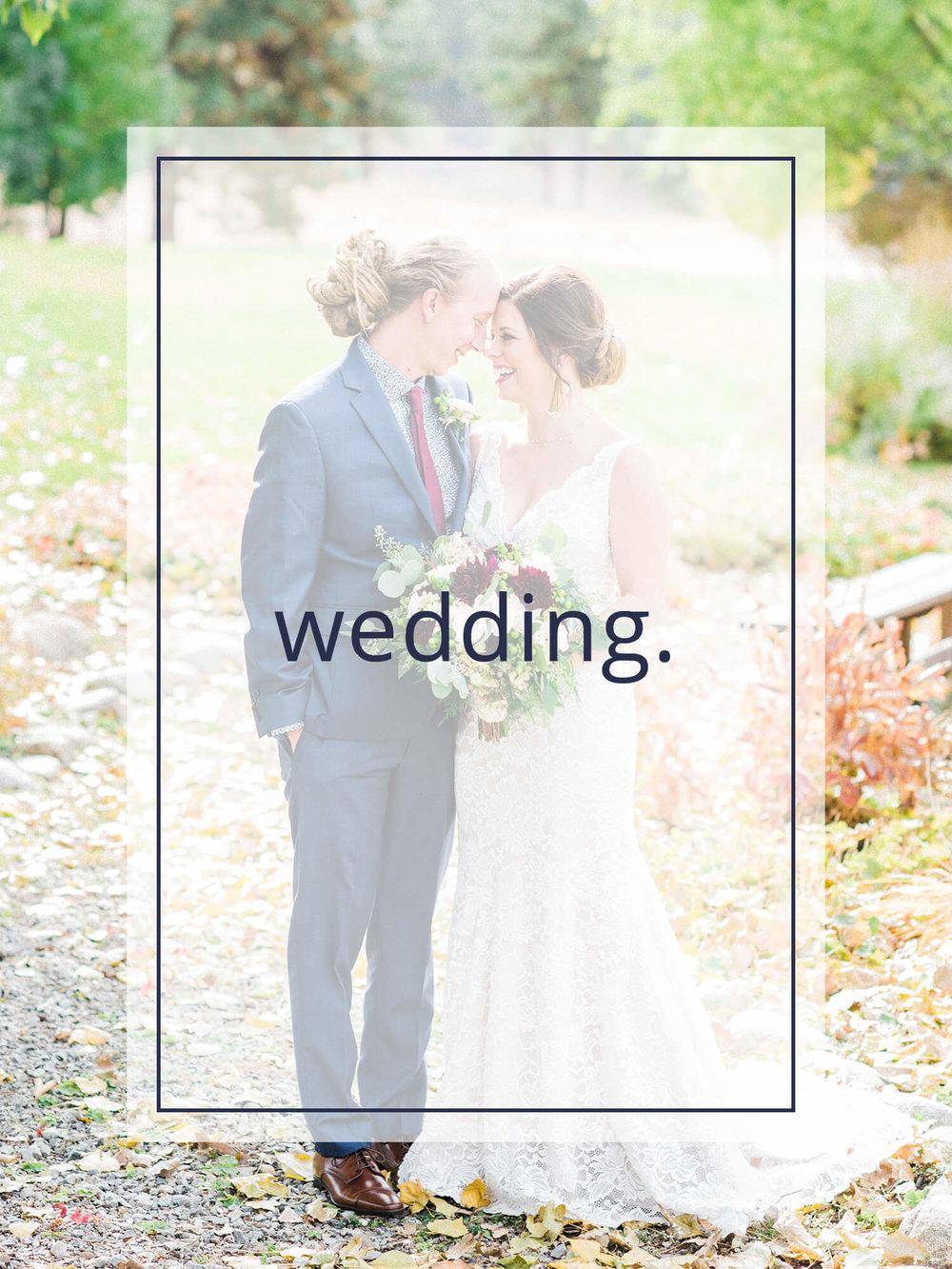KC England Photography - Home Photo Buttons_Wedding.jpg