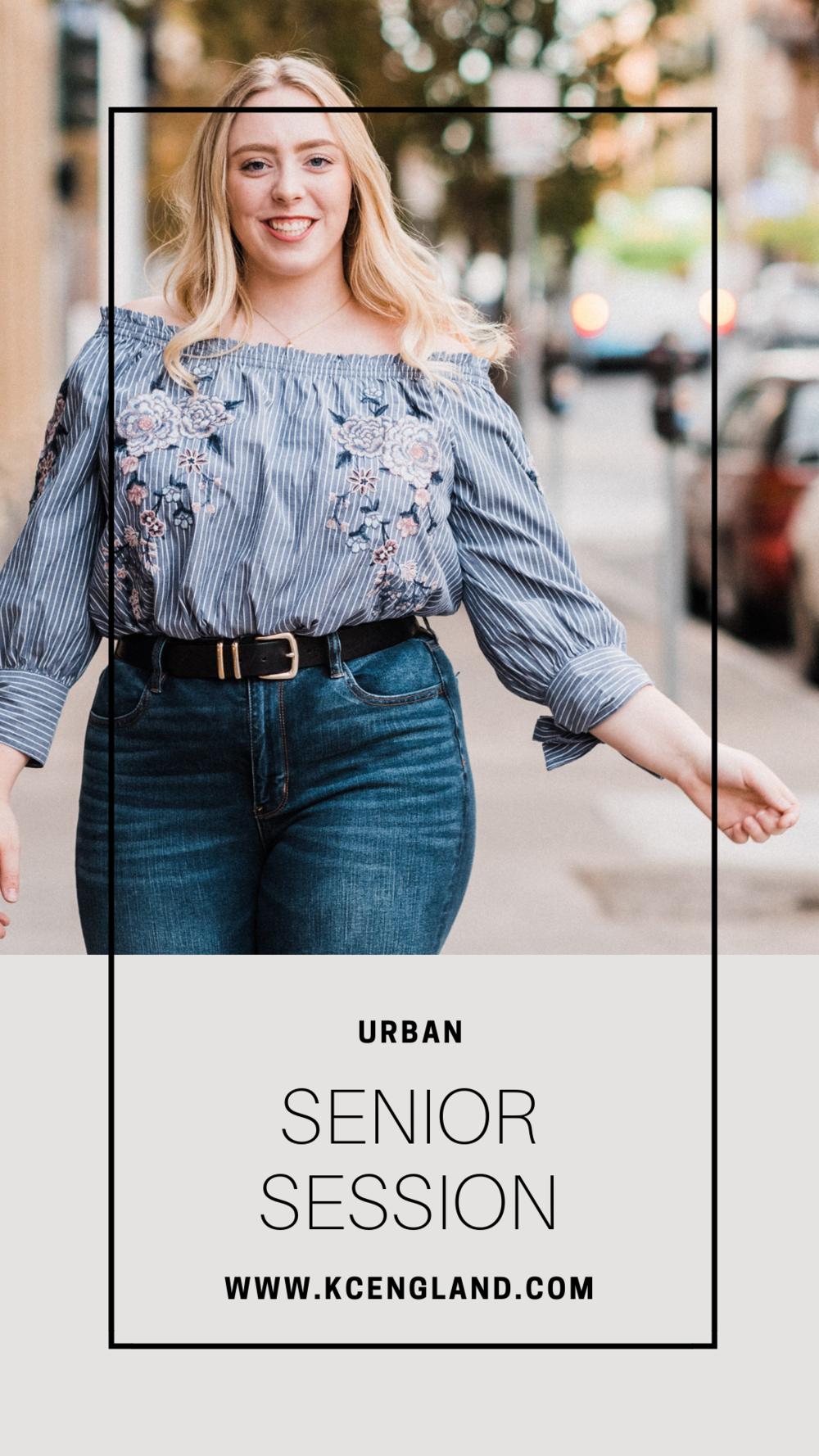 Urban_senior_sesion_spokane_brasch