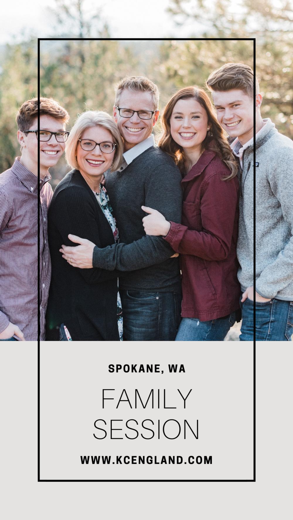 family_session_spokane_hammond