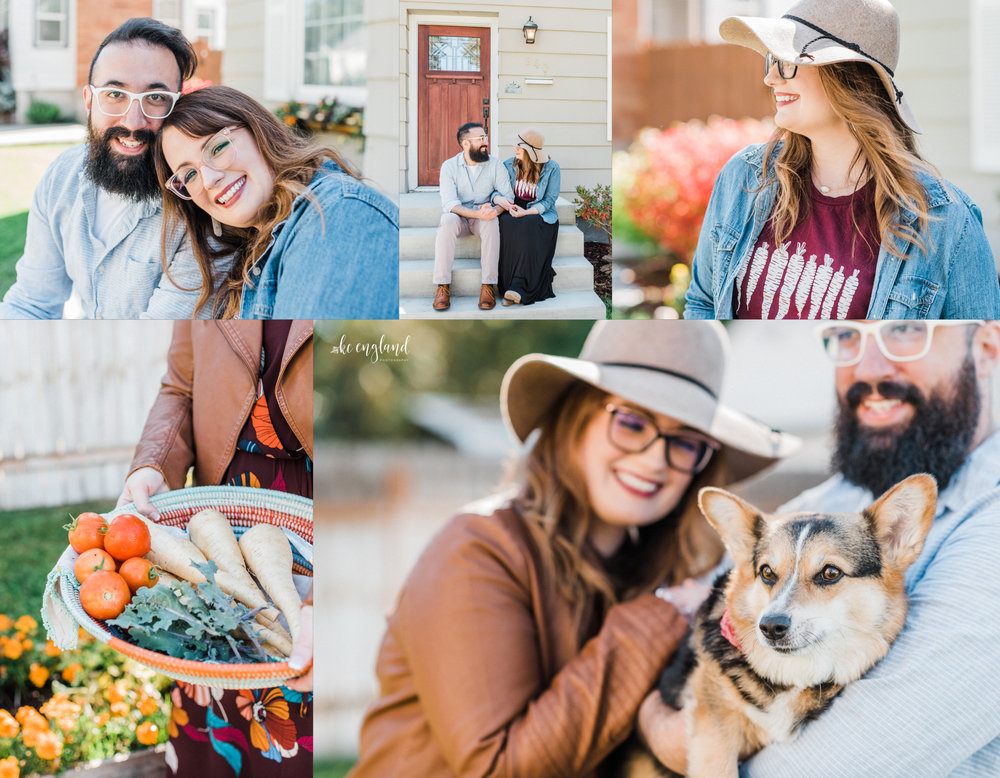 food_blogger_lifestyle_session_spokane