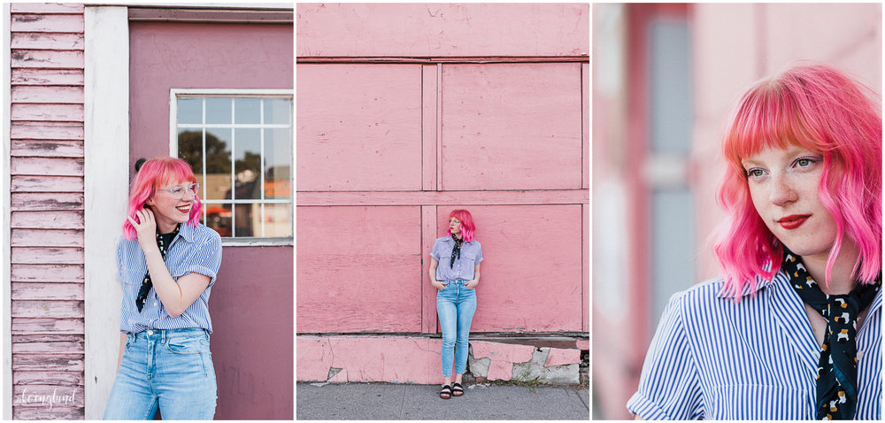 urban_senior_session_spokane_hailey_dightman