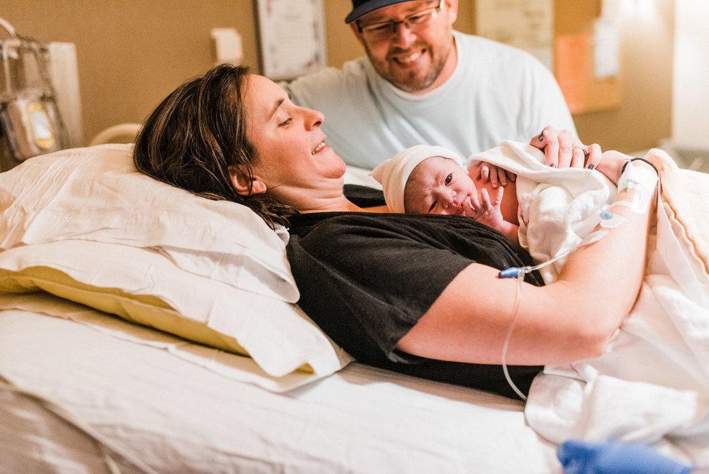 spokane_birth_session_moore (25 of 41).jpg
