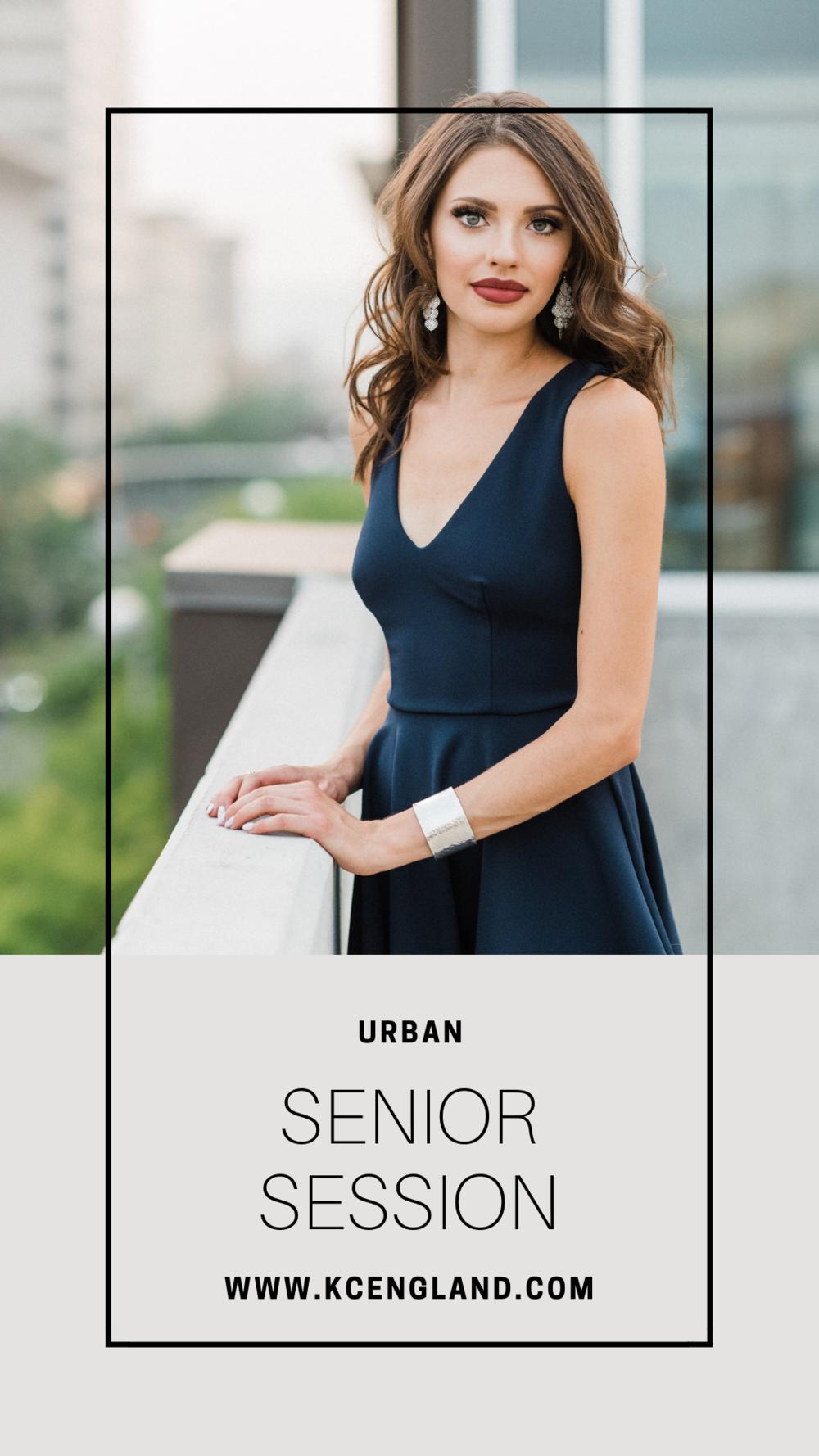 urban_senior_session_spokane_wa
