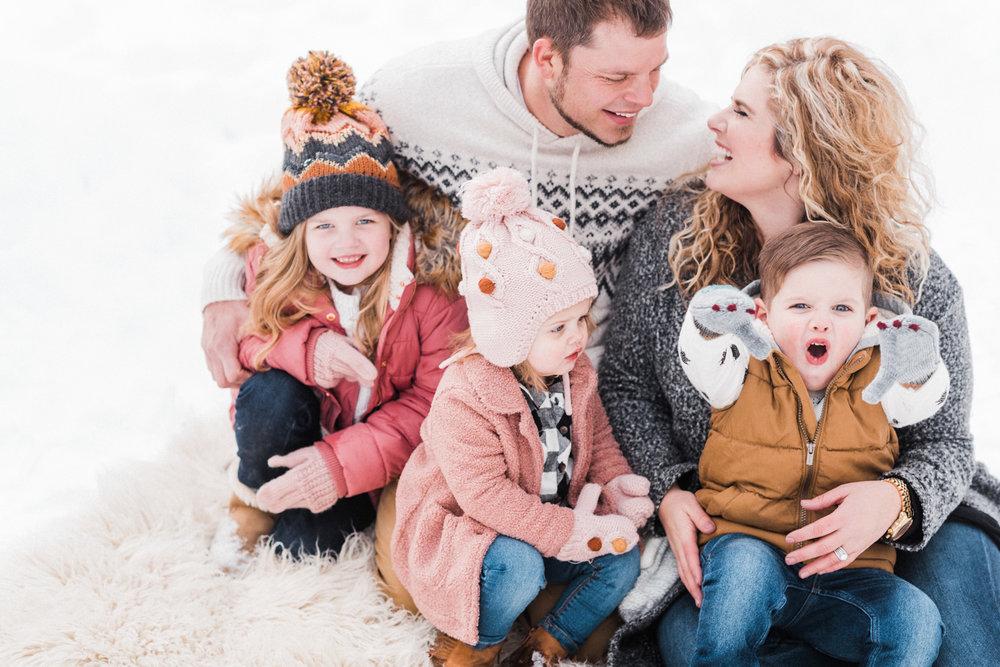 mt_spokane_family_session_taylor-5.jpg
