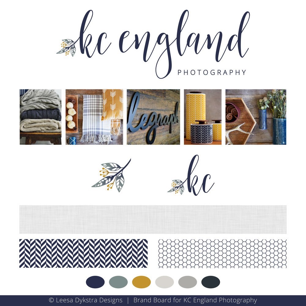 kc_england_photography_branding