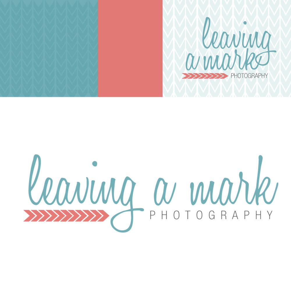 leavingamark_branding_2014