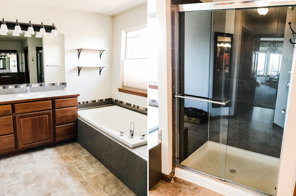 master_bath_remodel_before.jpg