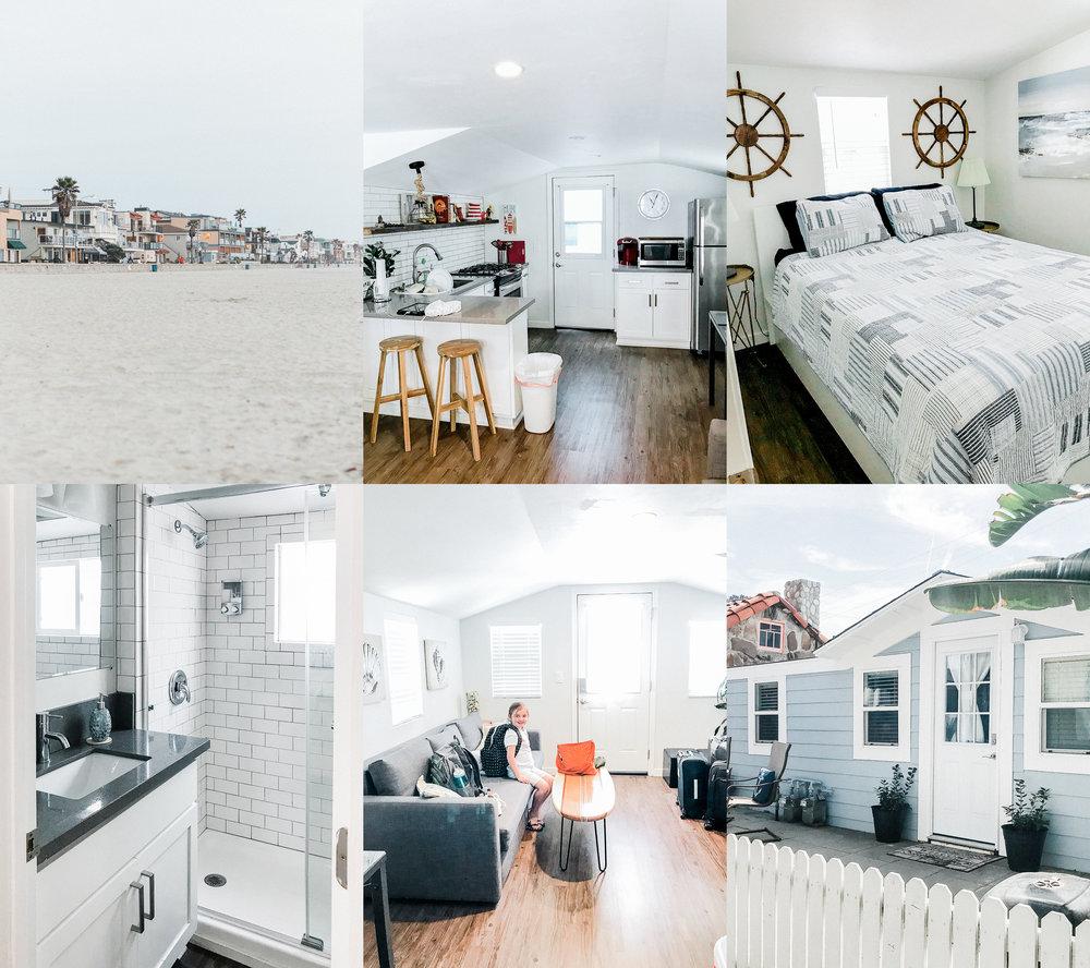 san_diego_mission_beach_airbnb.jpg