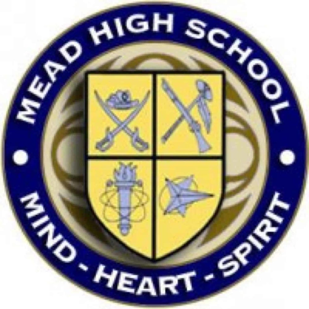 mead_high_school.jpg