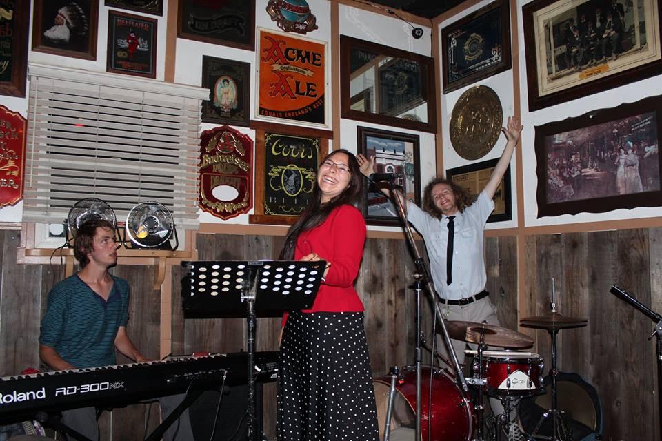 TSN Pine St. Saloon Trio.jpg