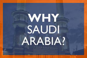 TSF KSA - Why KSA.jpg