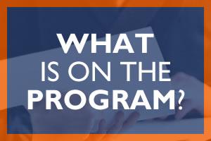 TSF KSA - What is on the Program.jpg