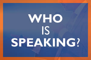 TSF KSA - Who is Speaking.jpg