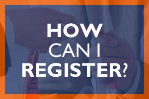 TSF KSA - How can I register.jpg