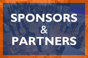 TSF KSA - Sponsors Partners 02.jpg