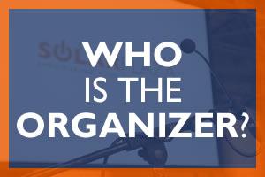 TSF KSA - Who is the organizer.jpg