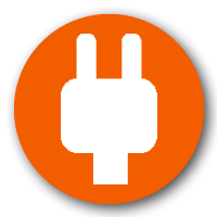 TSF KSA Icon - Connect.png